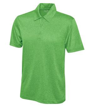 Picture of ATC Pro Team Proformance Sports Shirt