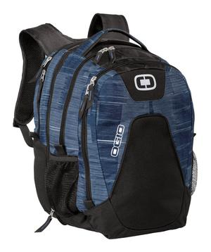 "Picture of OGIO Juggernaut 17"" Laptop Backpack"
