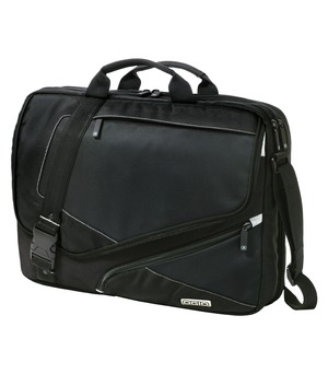 Picture of OGIO Voyager Messenger