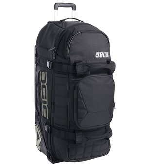 Picture of OGIO Wheeled Rig Bag