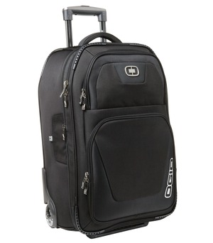 "Picture of OGIO Kickstart 22"" Travel Bag"