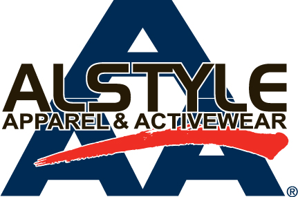 Picture of Alstyle Apparel