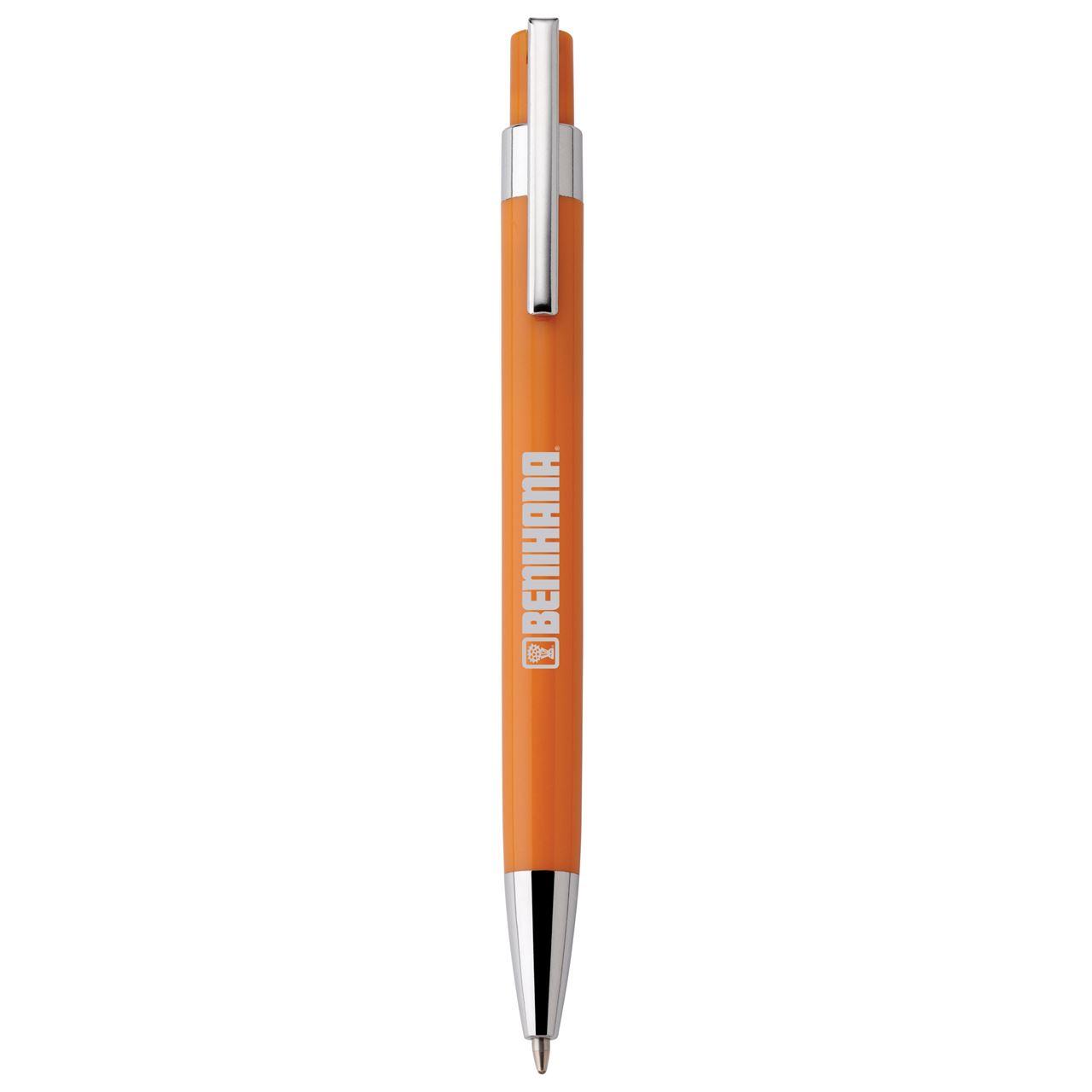 Picture of Entripy Promo Tempest Ballpoint Pen