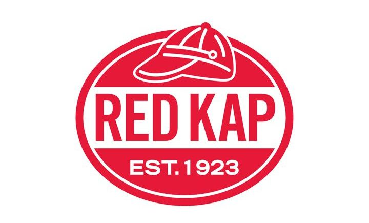 Picture of Red Kap
