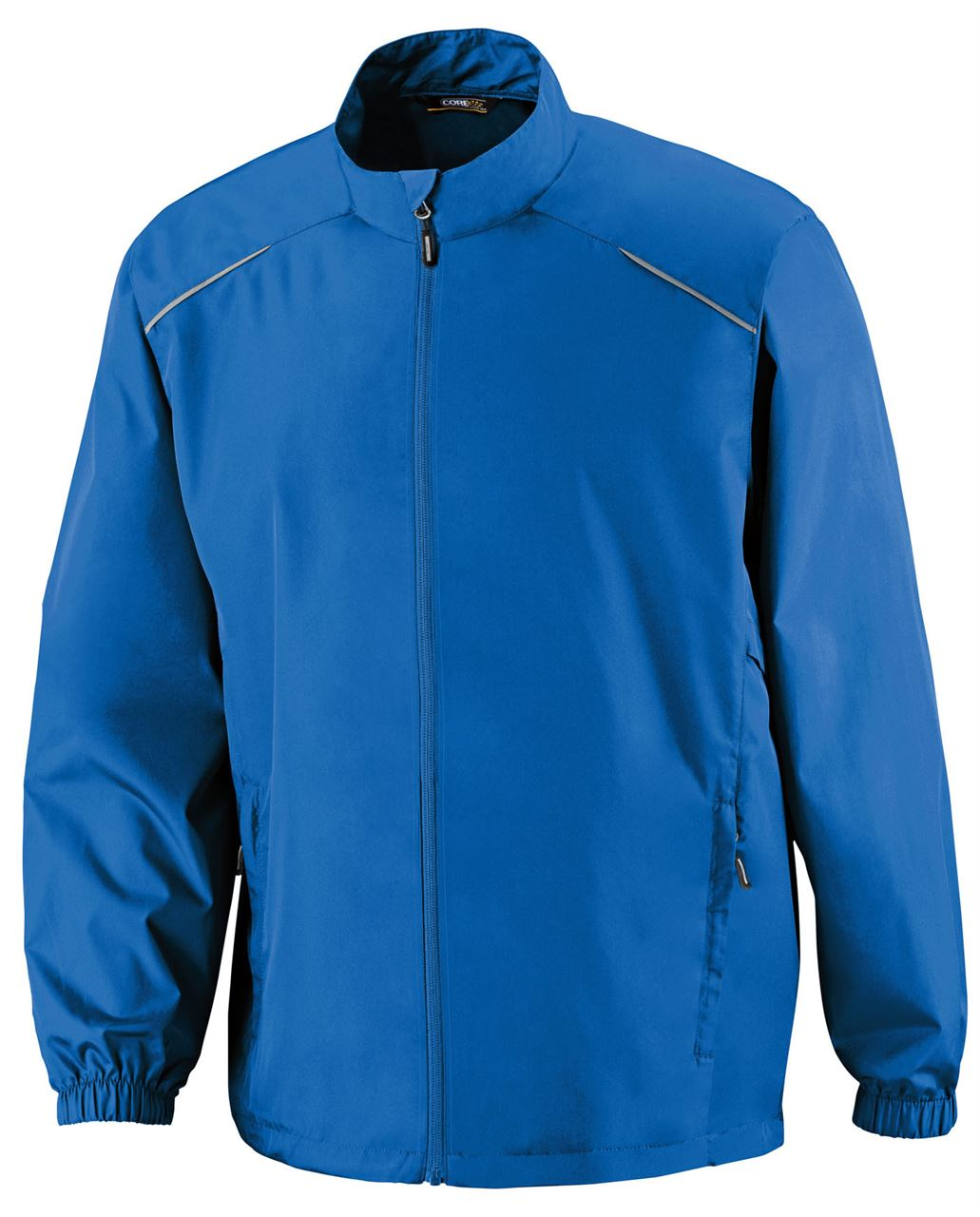 Picture of CORE365 Men's Unlined Lightweight Jacket