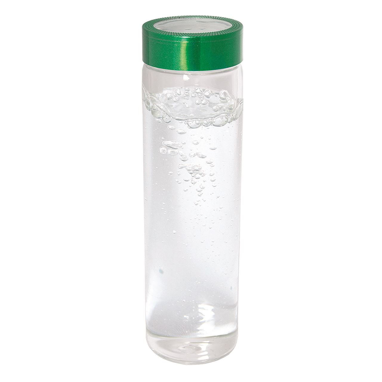 Picture of Single Wall Glass Bottle