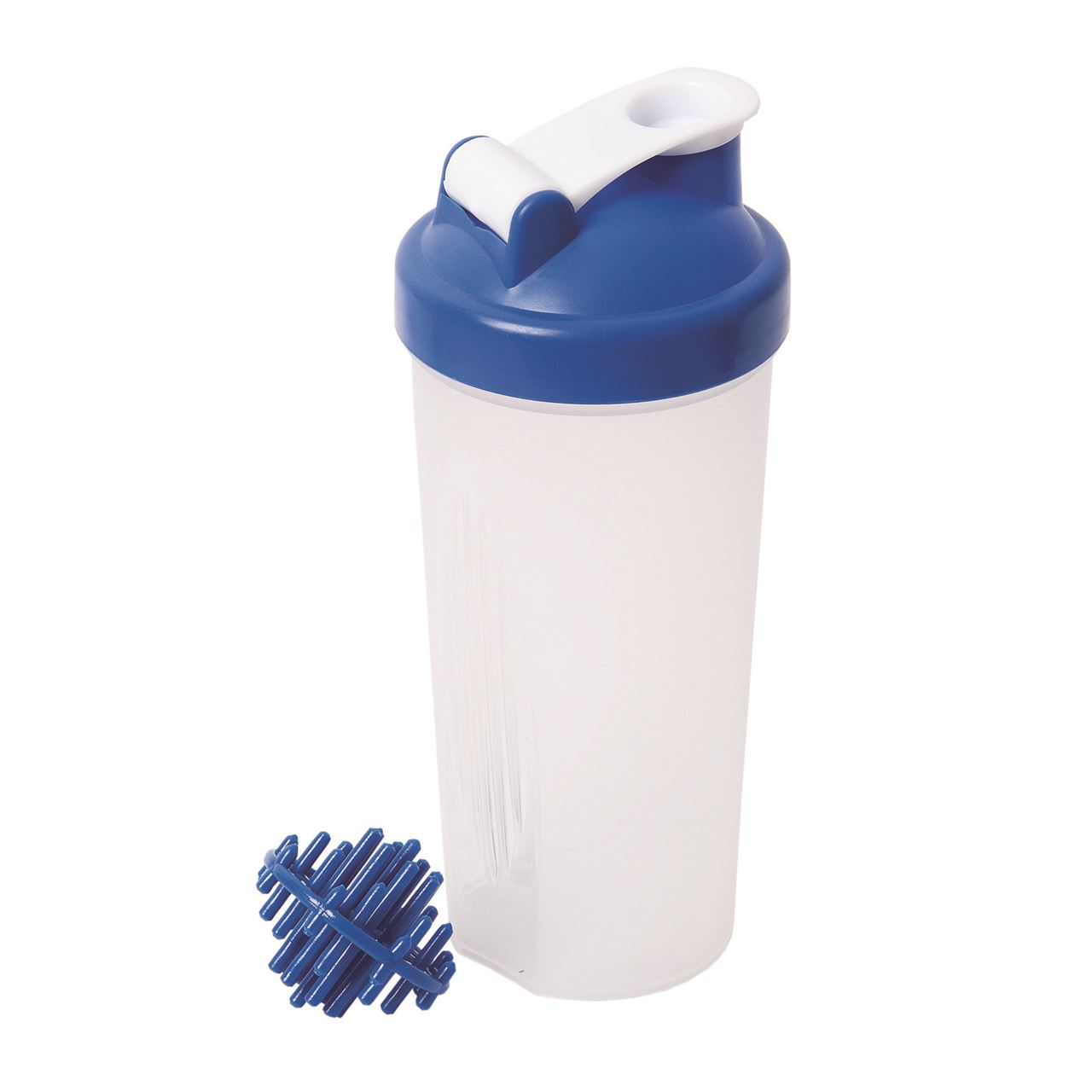 Picture of Debco Cross-Trainer Max Large Shaker Bottle
