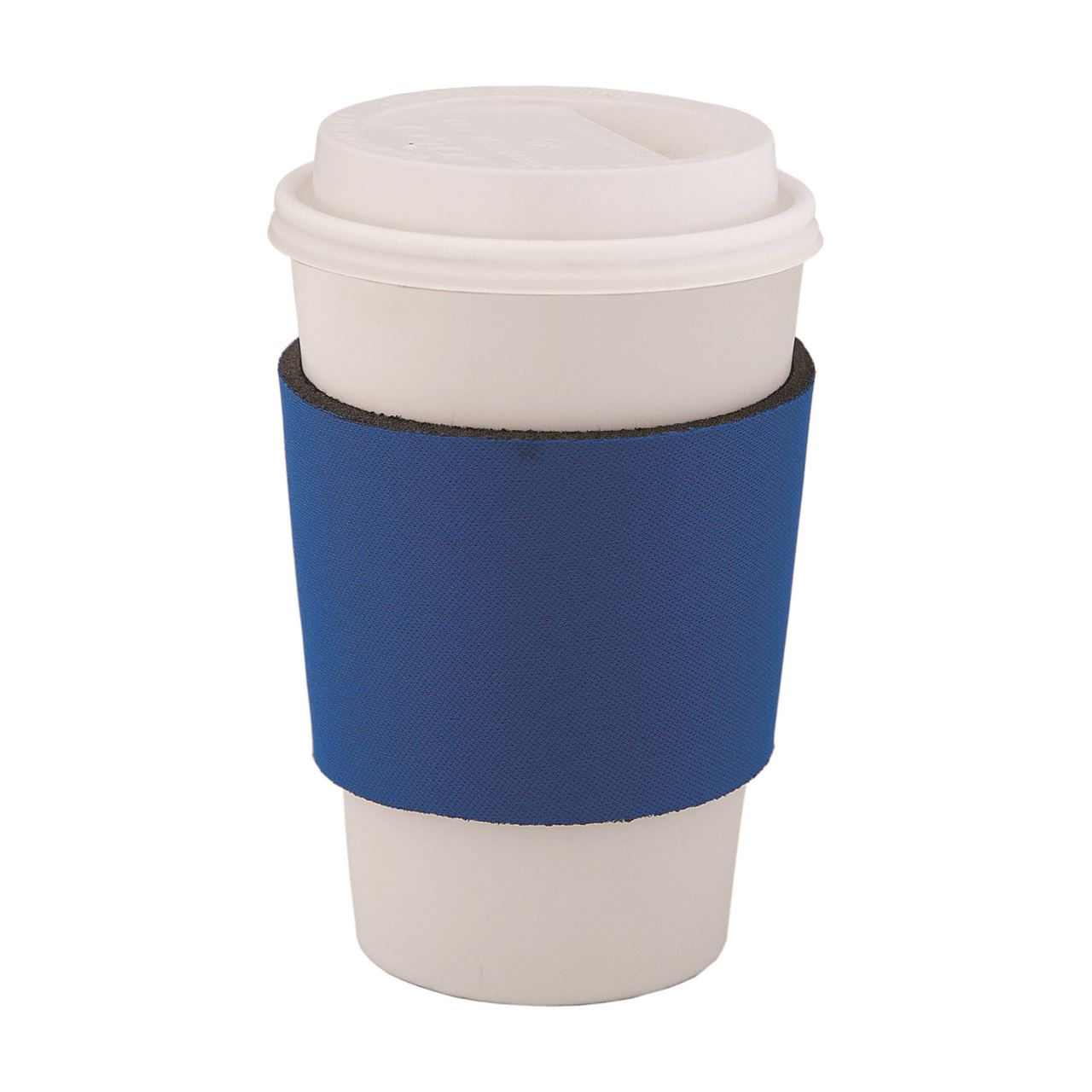 Picture of DEBCO Neoprene Coffee Sleeve