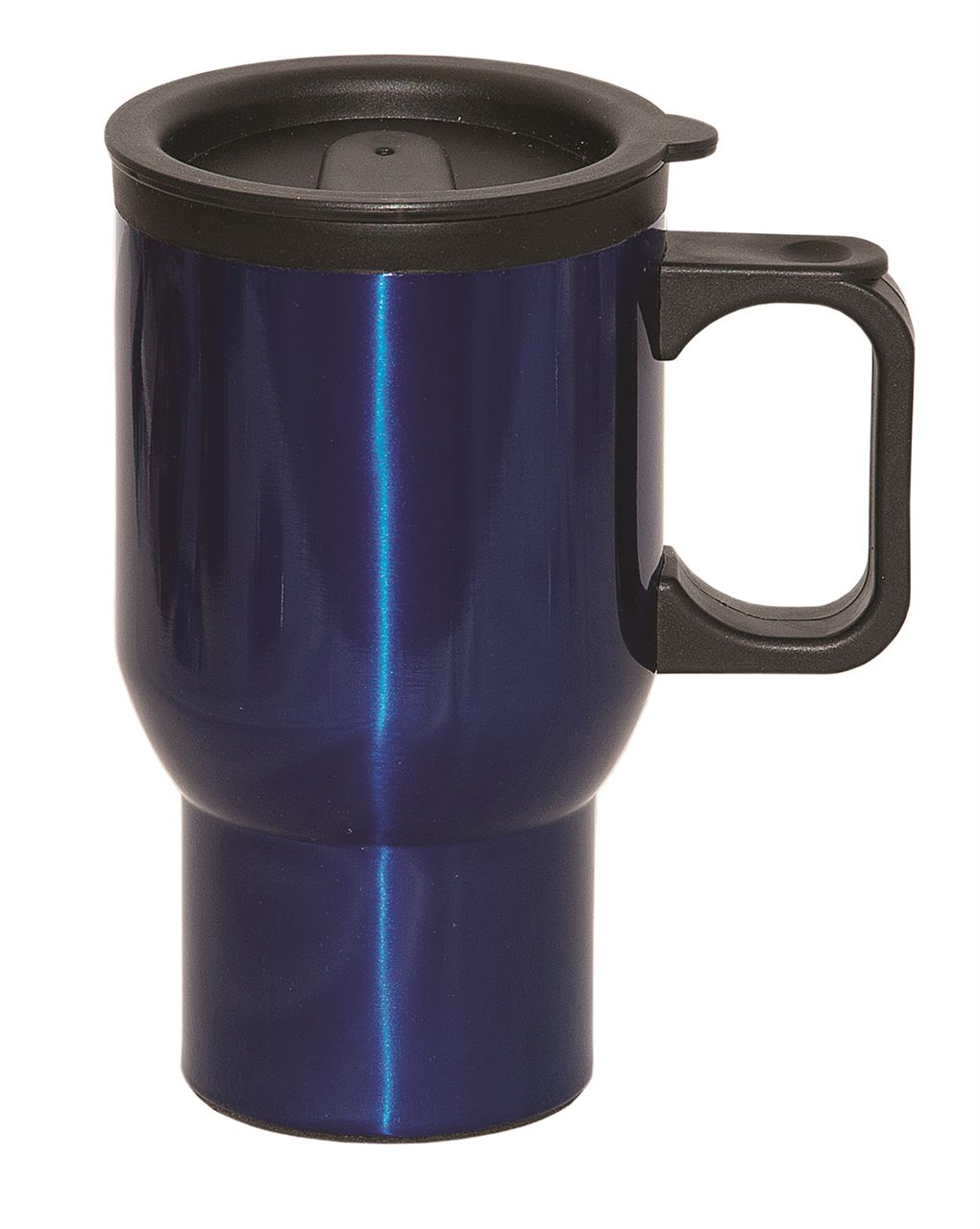 Picture of Right-On Travel Mug