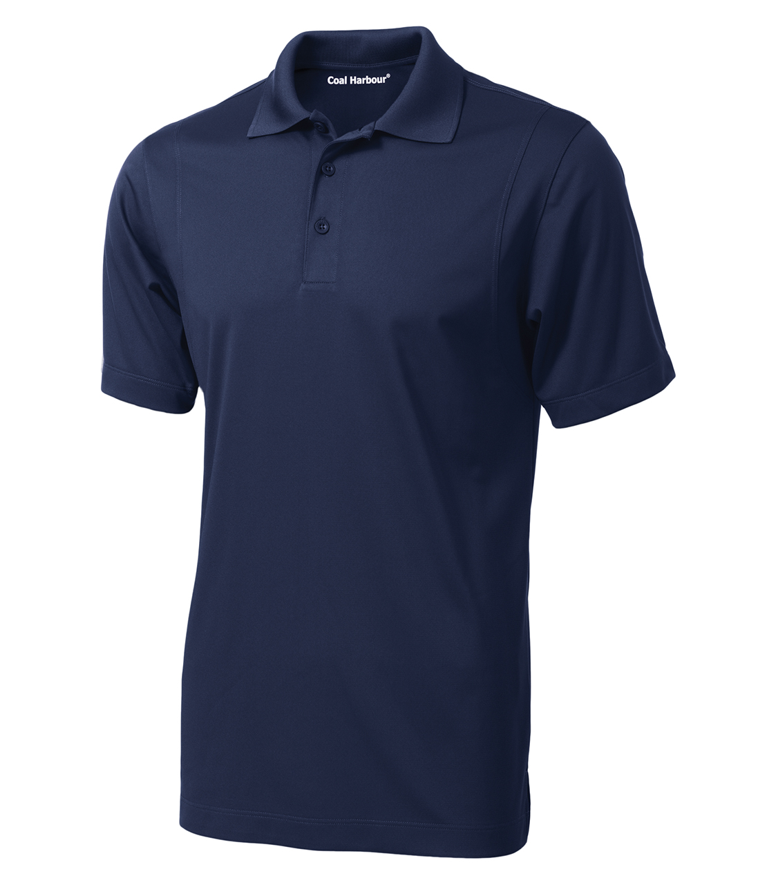 Picture of Coal Harbour Snag Resistant Tall Sport Shirt