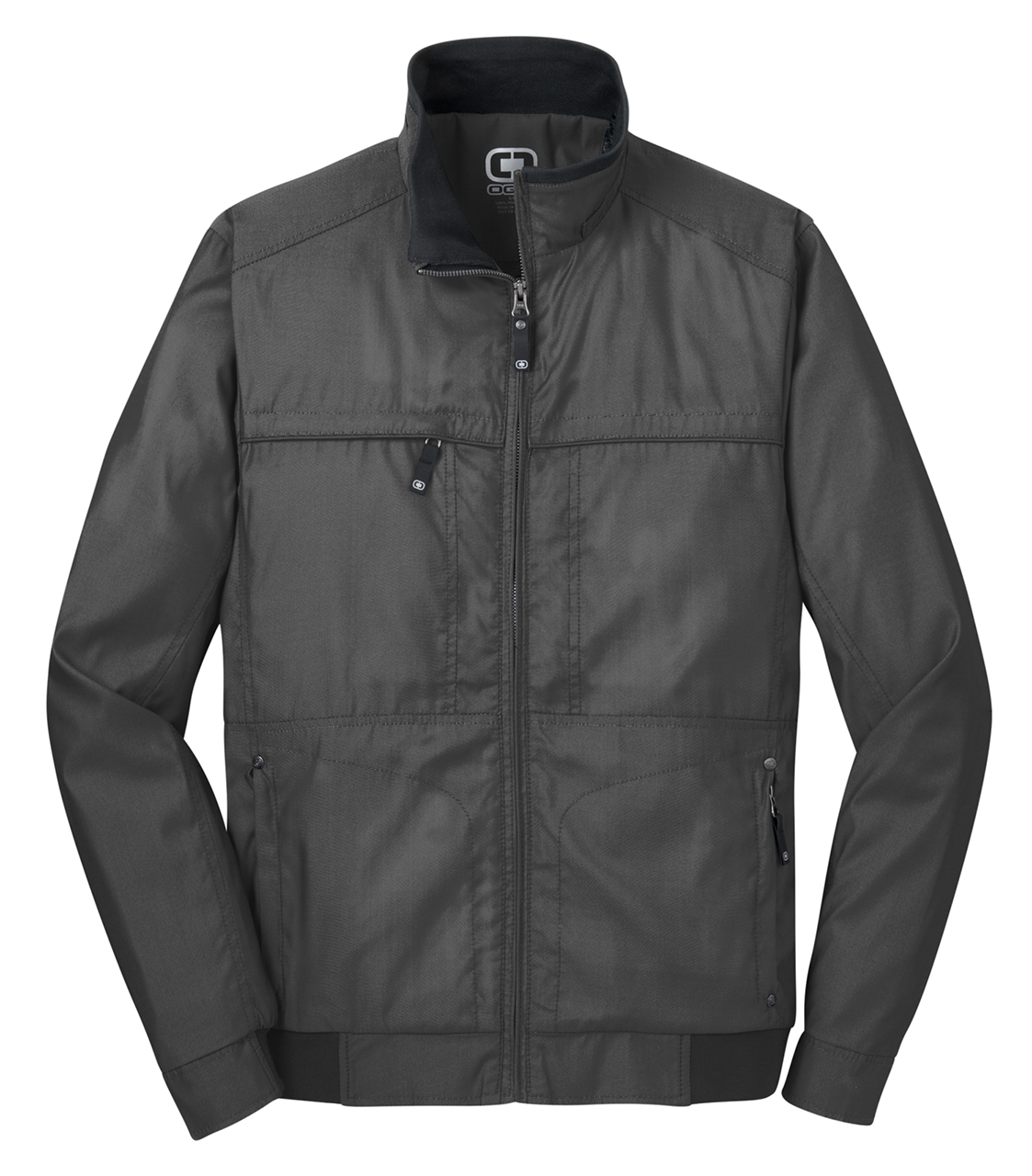 Picture of OGIO Quarry Jacket