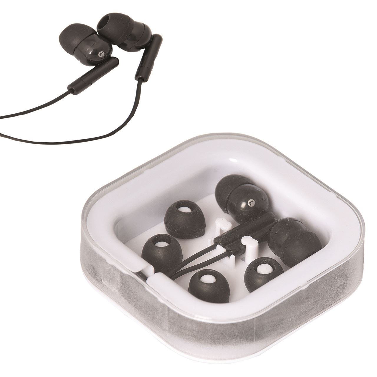 Picture of DEBCO Earbuds