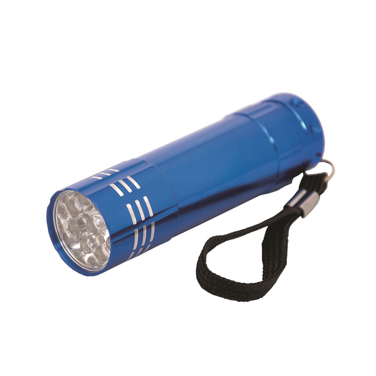 Picture of 9 LED Flashlight