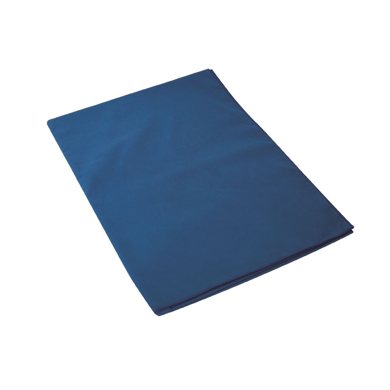 Picture of Yoga / Workout Towel