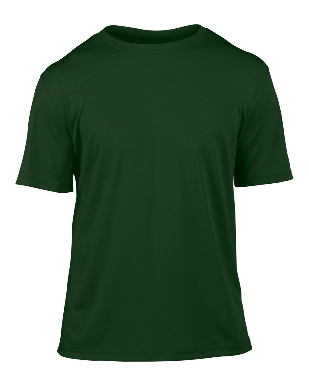 Custom Athletic Shirts No Minimum | Saddha