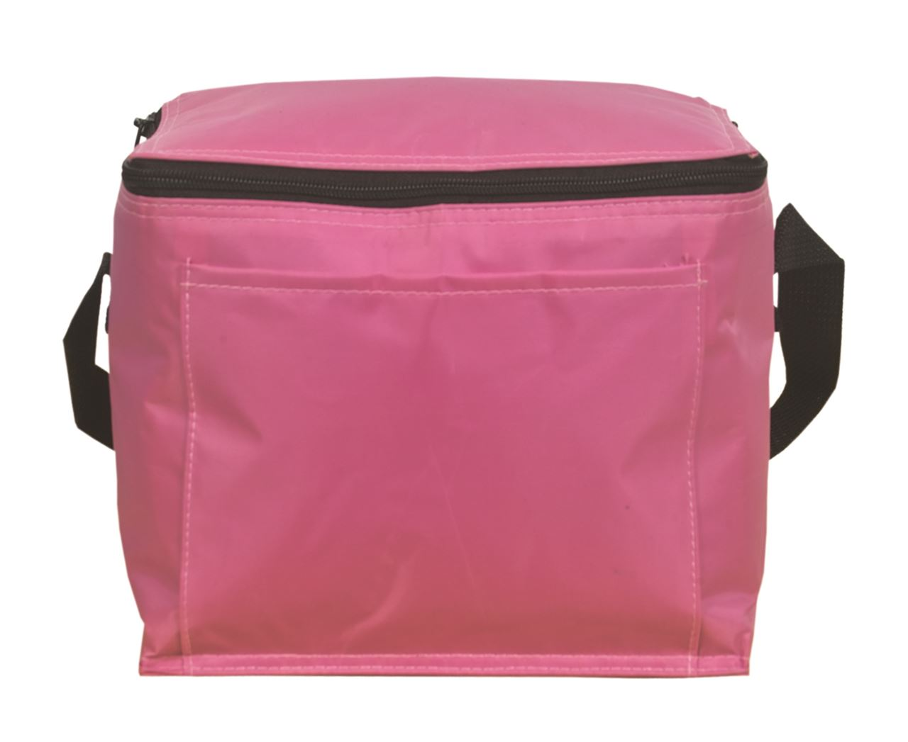 Picture of Cooler/Lunch Bag