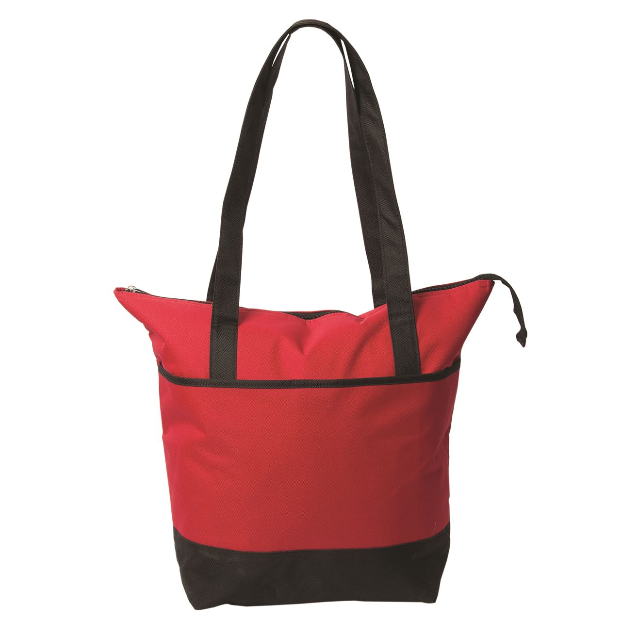 Picture of Carry Cold Cooler Tote