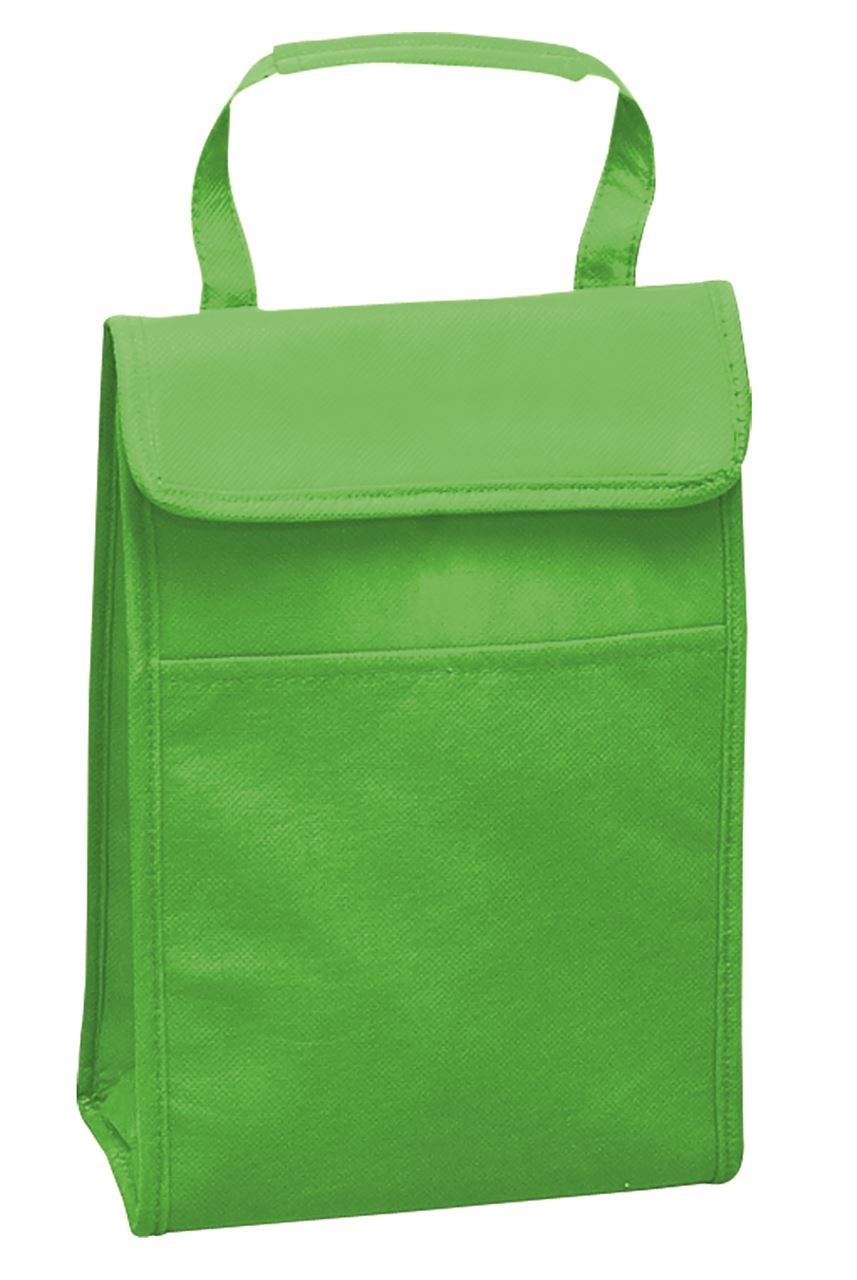 Picture of Non Woven Insulated Lunch Cooler