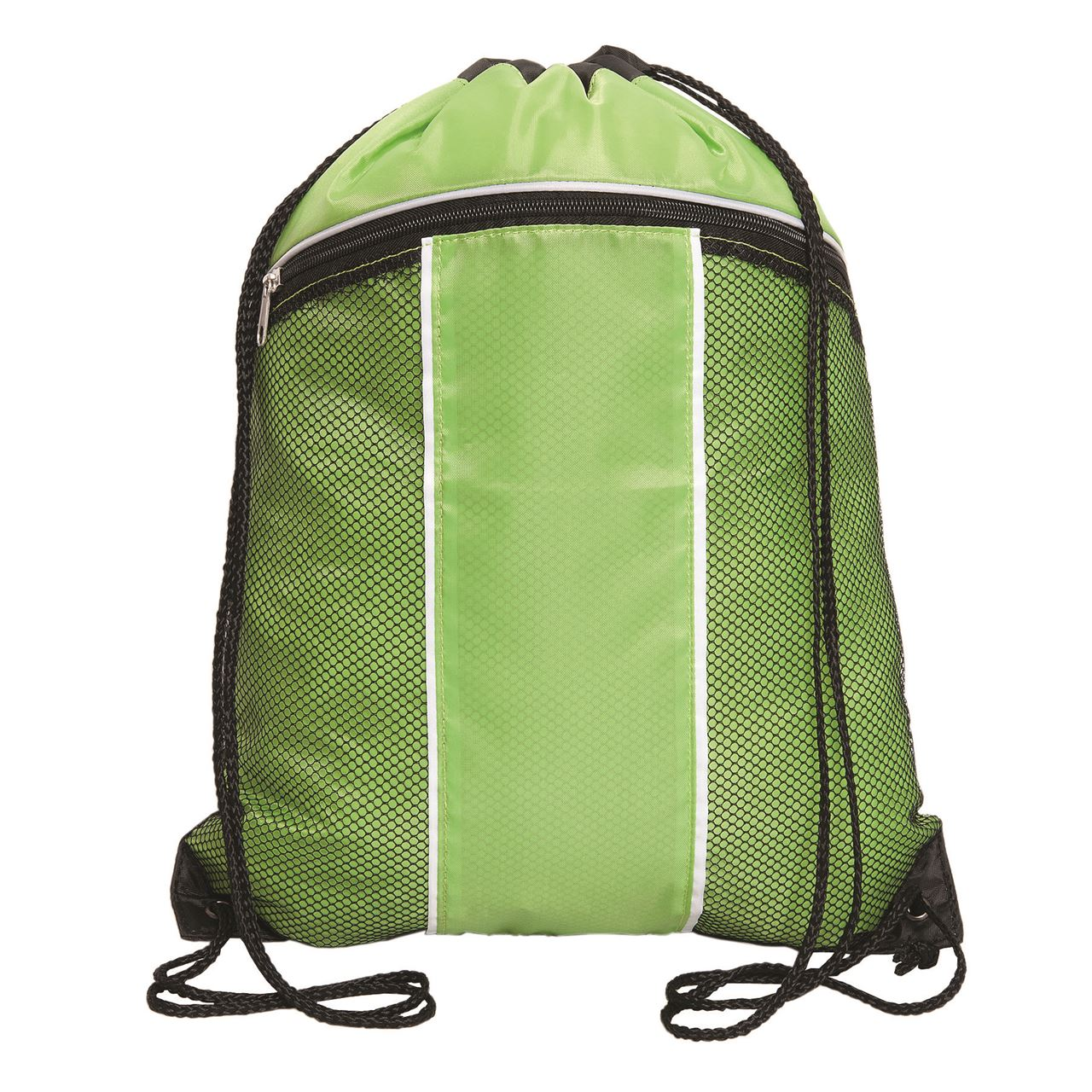 Picture of Surf Drawstring Knapsack