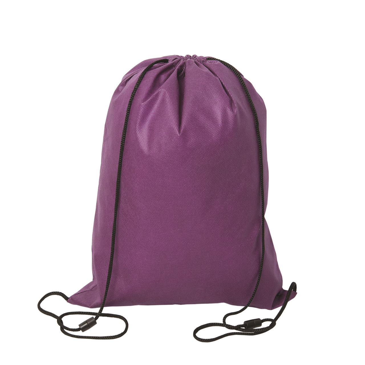 Picture of DEBCO Small Fry Non Woven Drawstring Bag