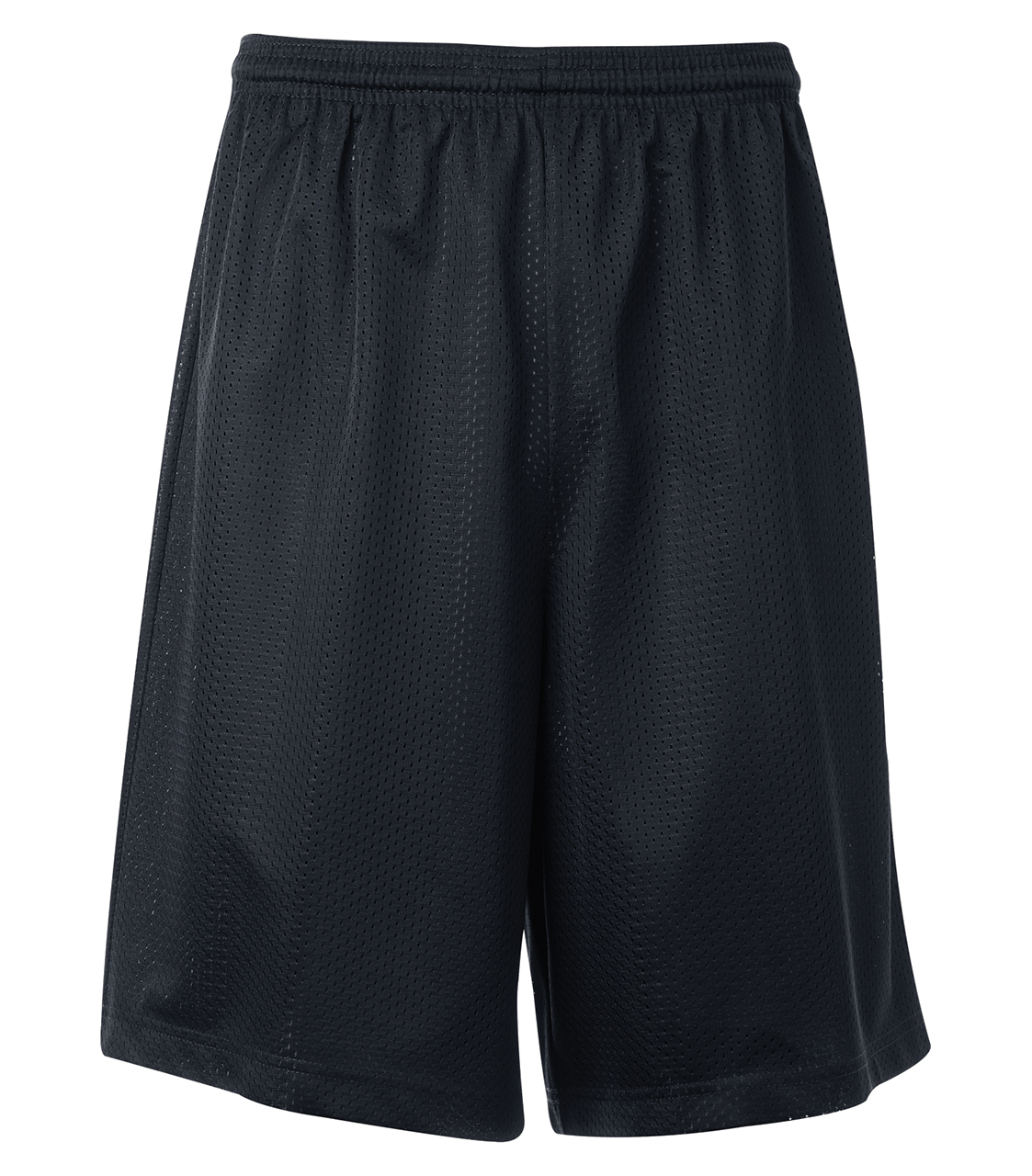 Picture of ATC Pro Mesh Youth Shorts