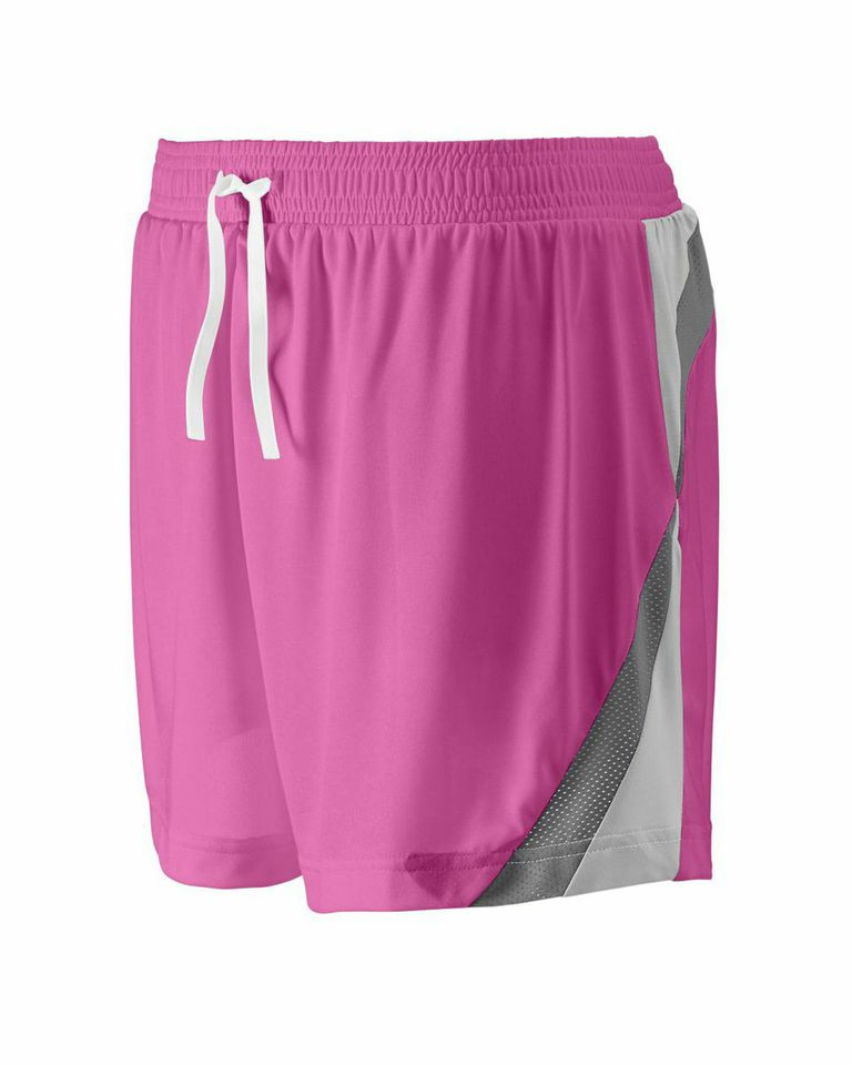 Picture of Team 365 Ladies' All Sport Short