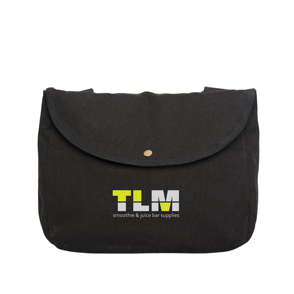 Picture of Style Shaper Messenger Bag