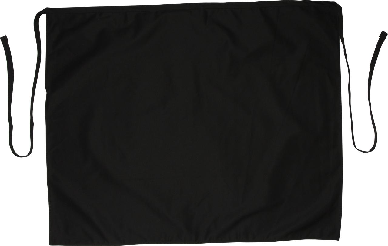 Picture of Premium Uniforms Bistro Apron Without Pockets