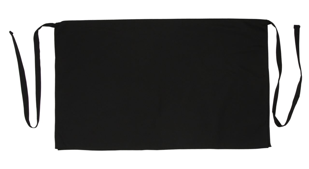 Picture of Premium Uniforms Four-Way Apron