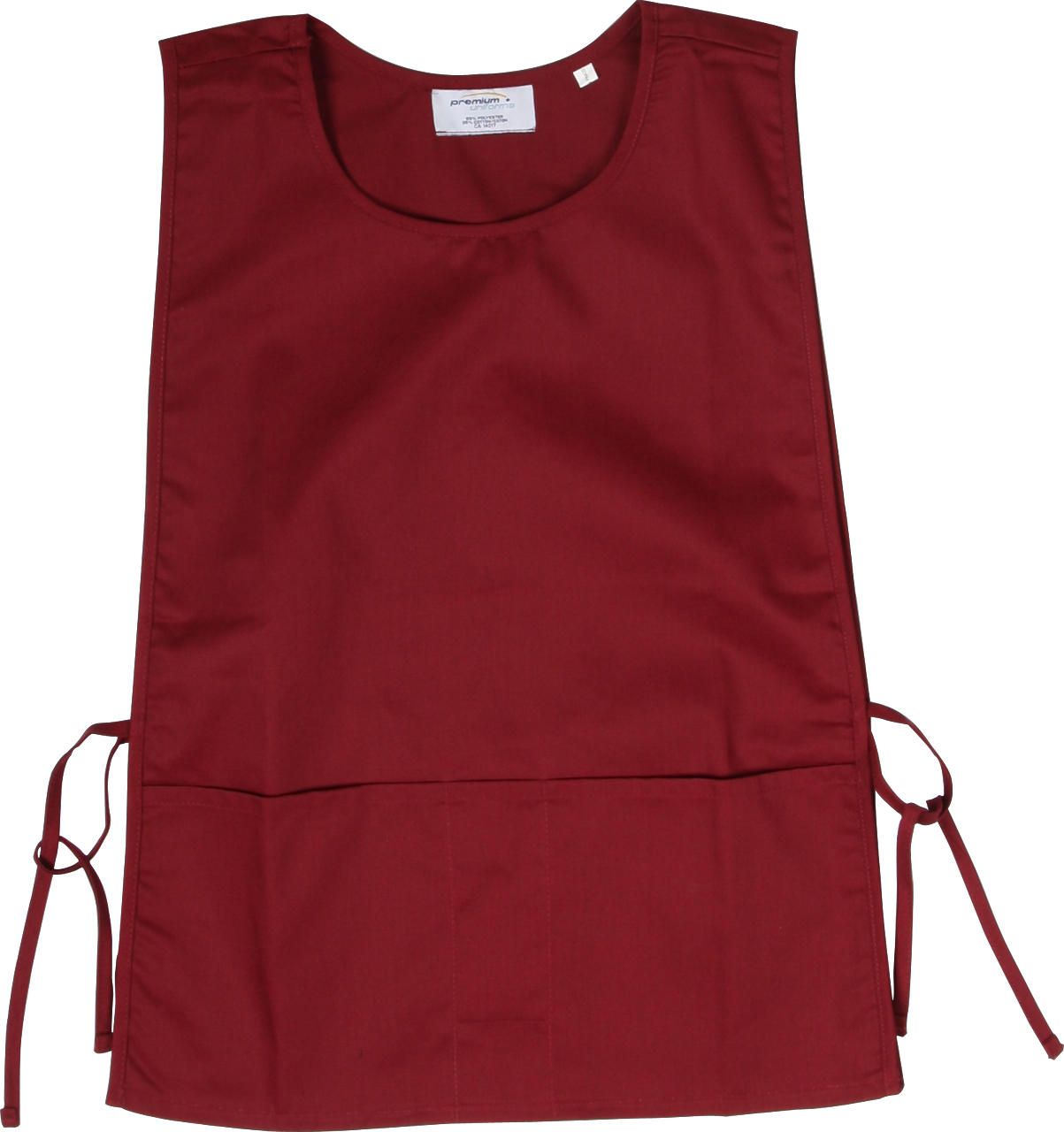 Picture of Premium Uniforms Heavy Weight Cobbler Apron
