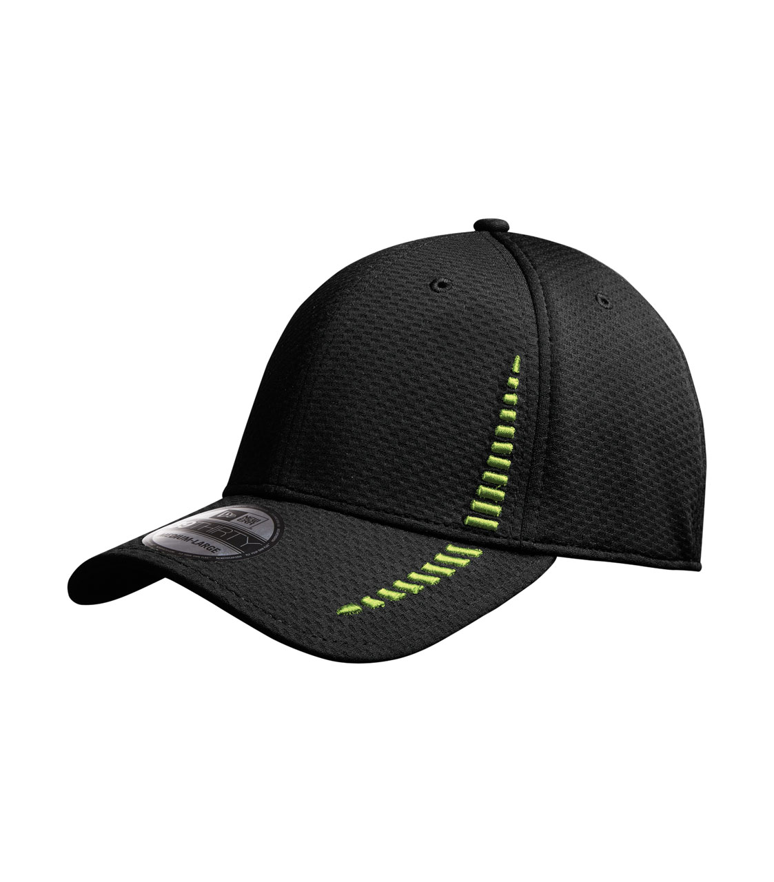 Picture of New Era Contrast Stitch
