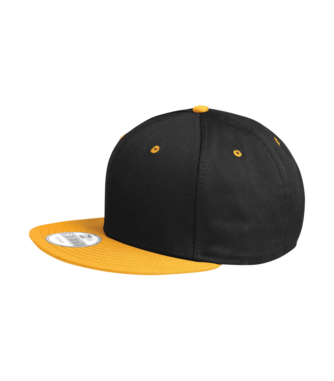 Picture of New Era Flat Bill Snapback 5c6d72e7989a