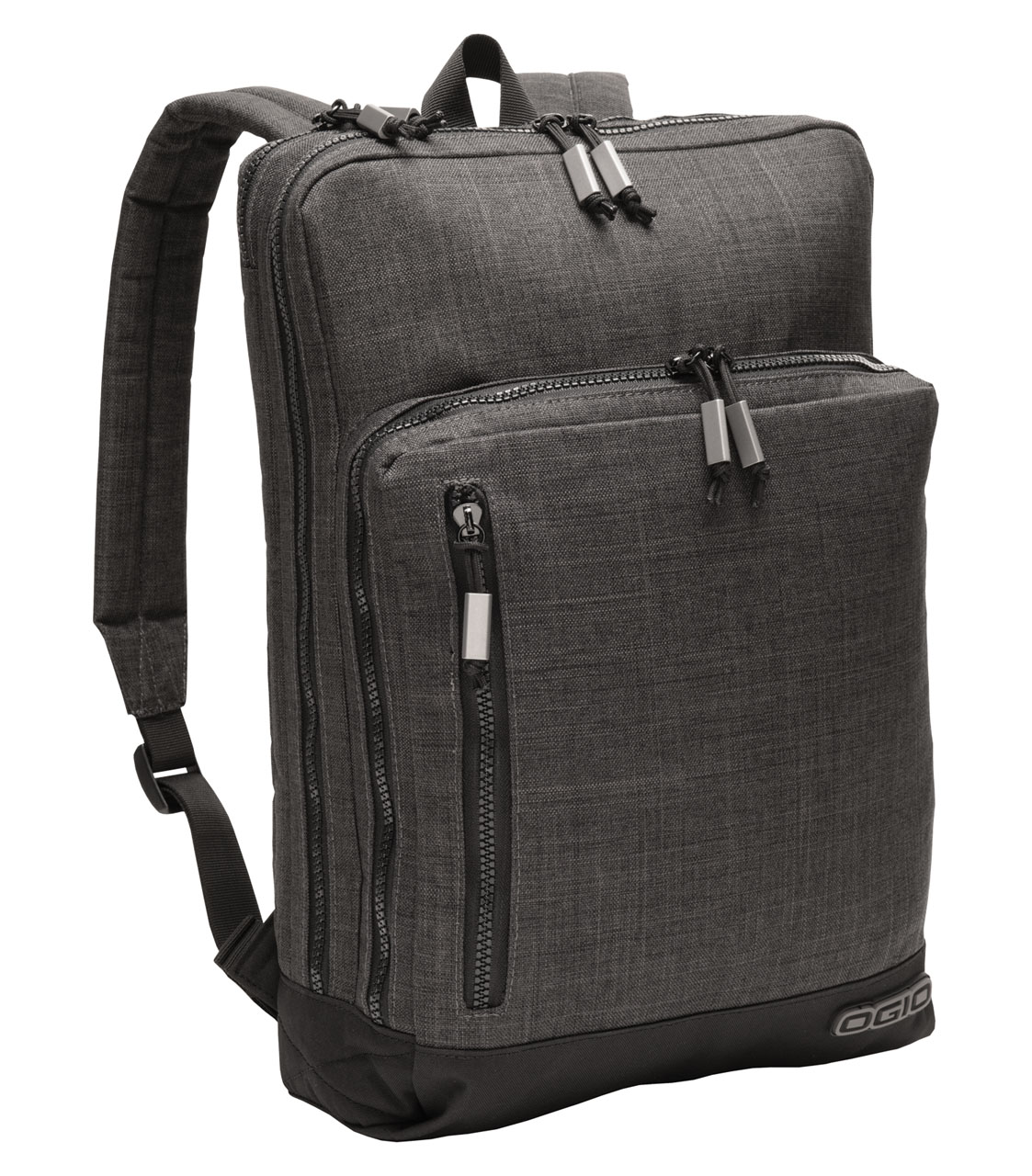 "Picture of OGIO Sly 15"" Laptop Backpack"