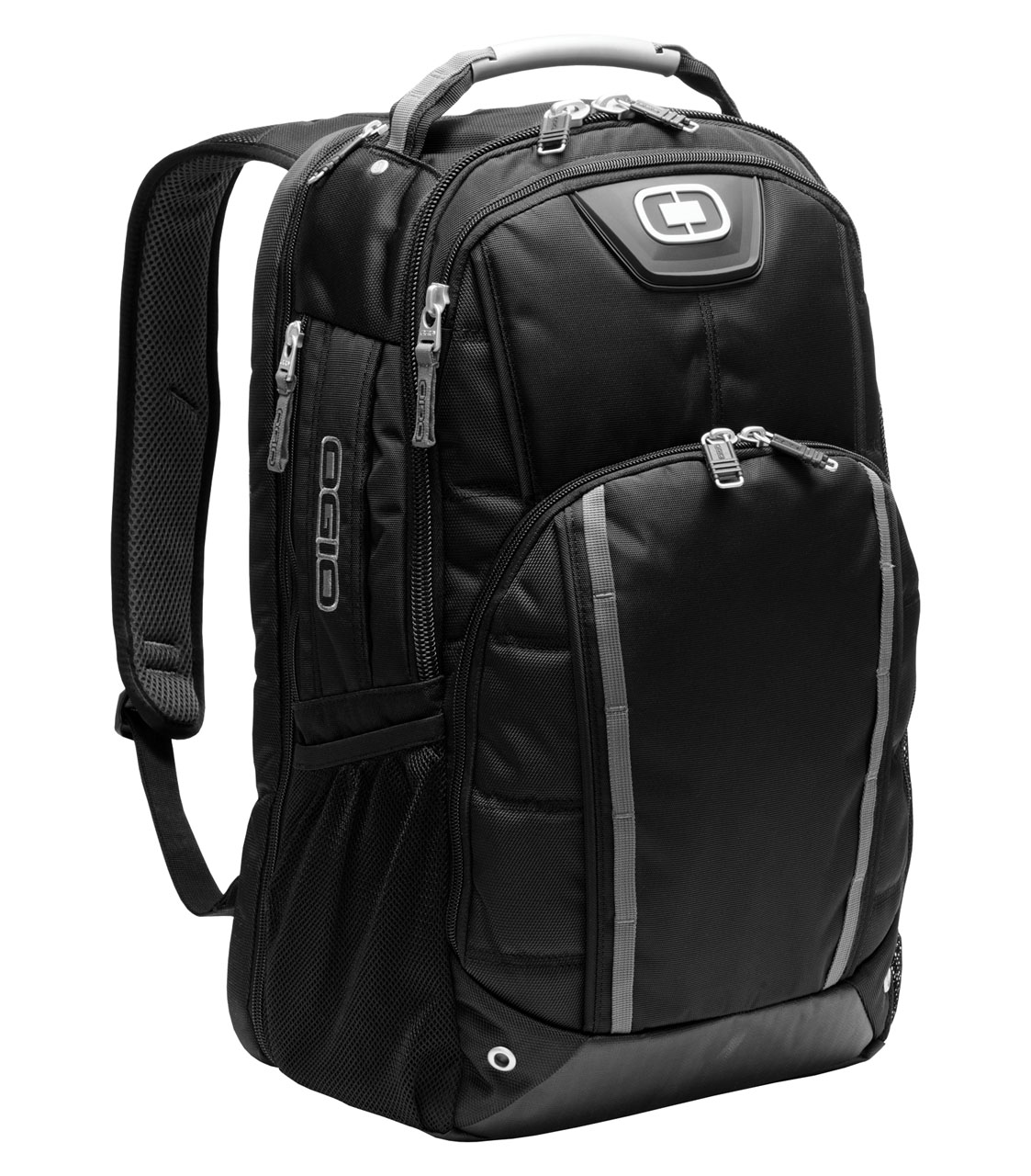 Ogio Backpacks Canada ...