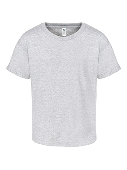 Picture of Alstyle Apparel Classic Youth Tee