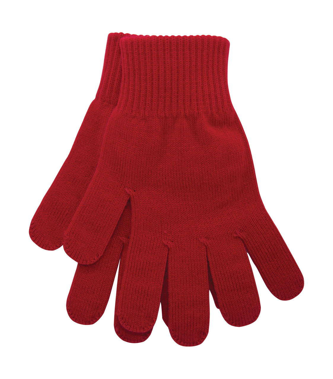 Picture of ATC Touchscreen Friendly Gloves