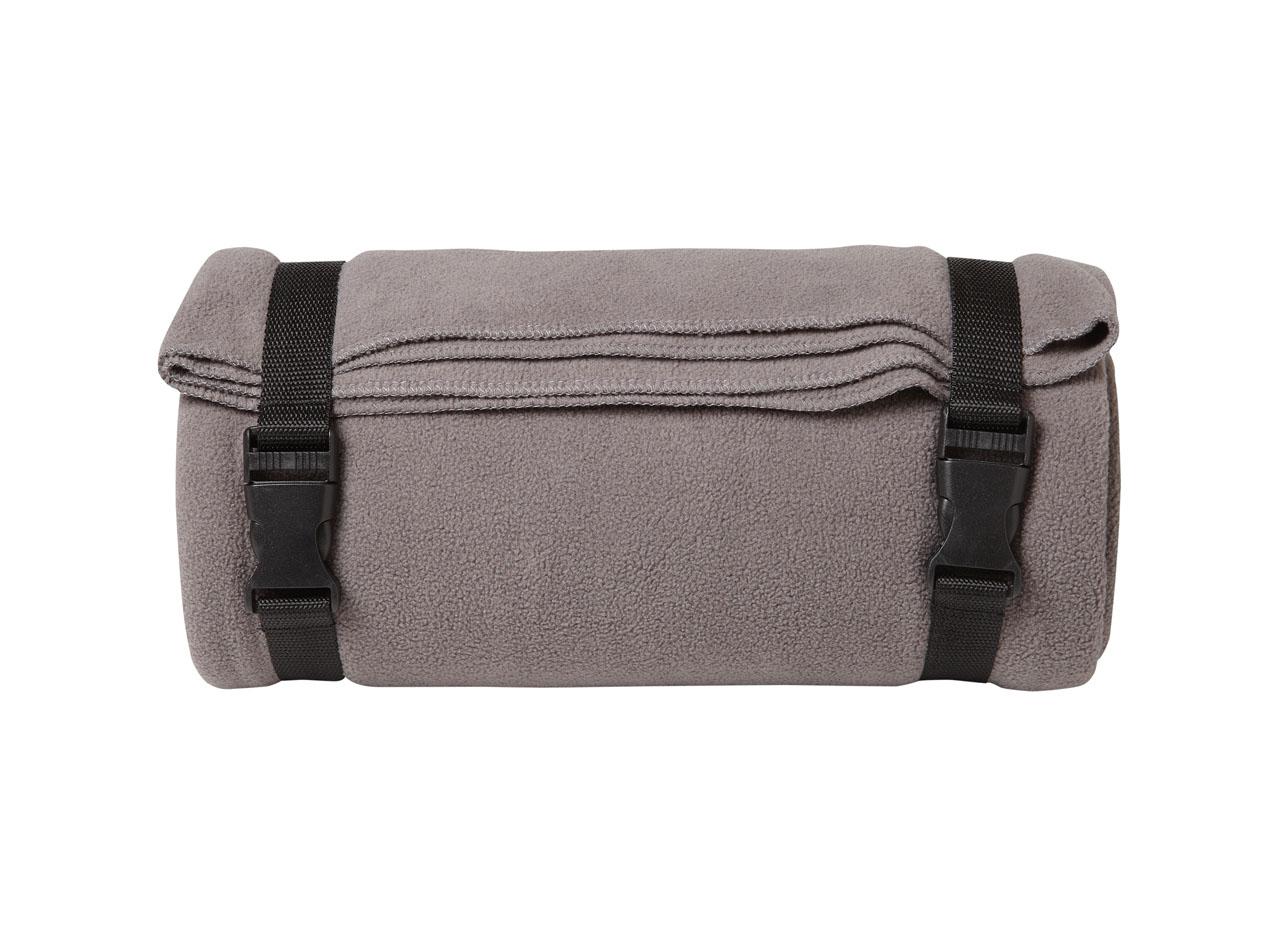Picture of ATC Fleece Blanket