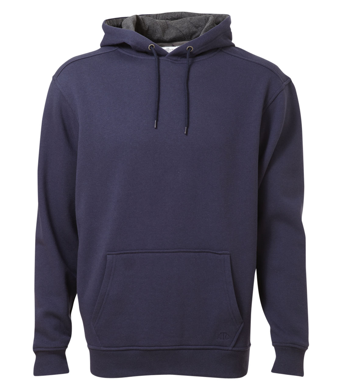 Picture of ATC Pro Fleece Hooded Sweatshirt
