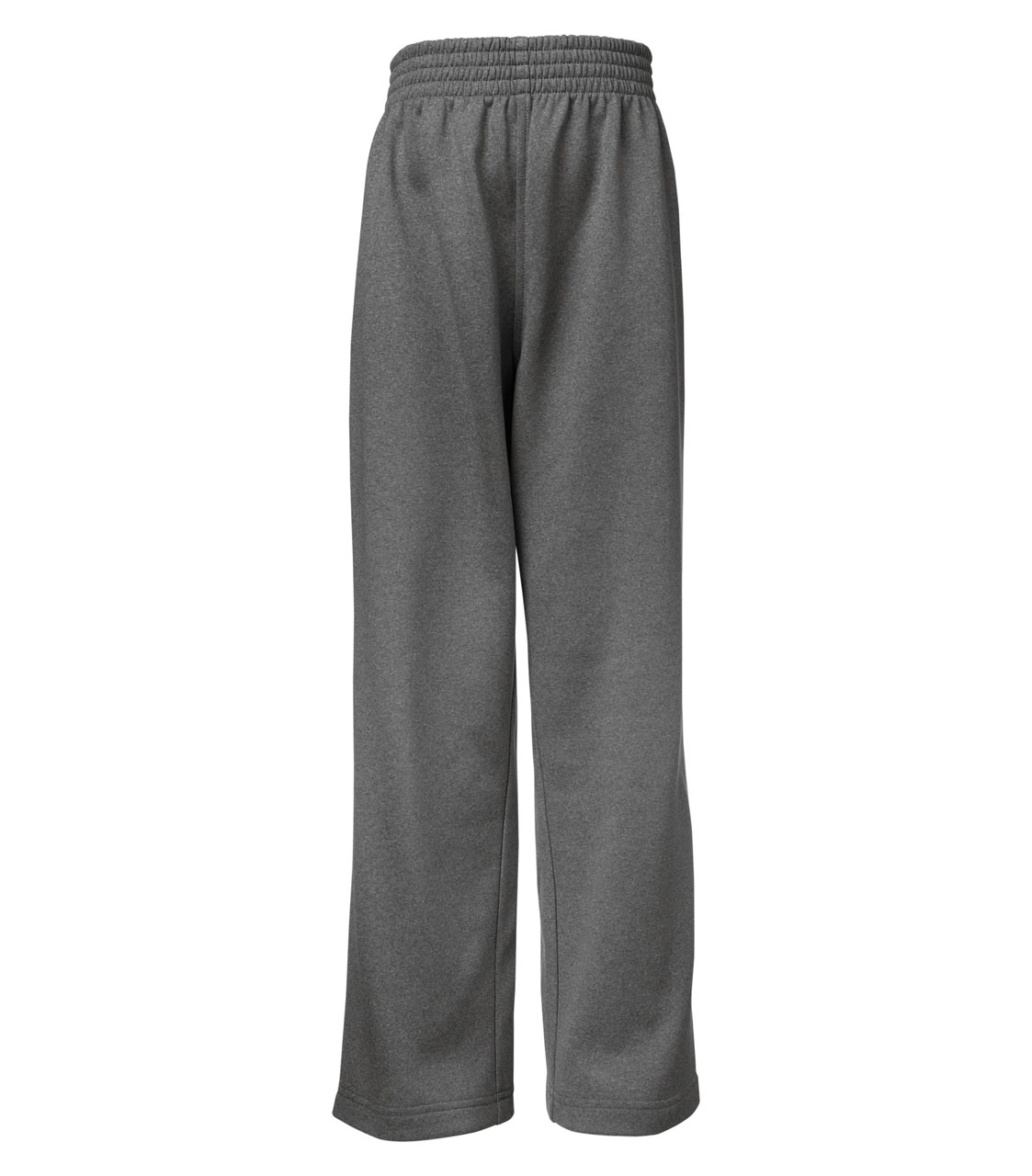 Picture of ATC PTech Fleece Youth Pant