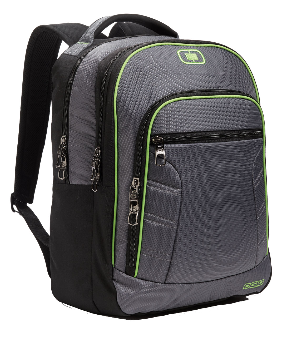 "Picture of OGIO Colton 16"" Laptop Backpack"