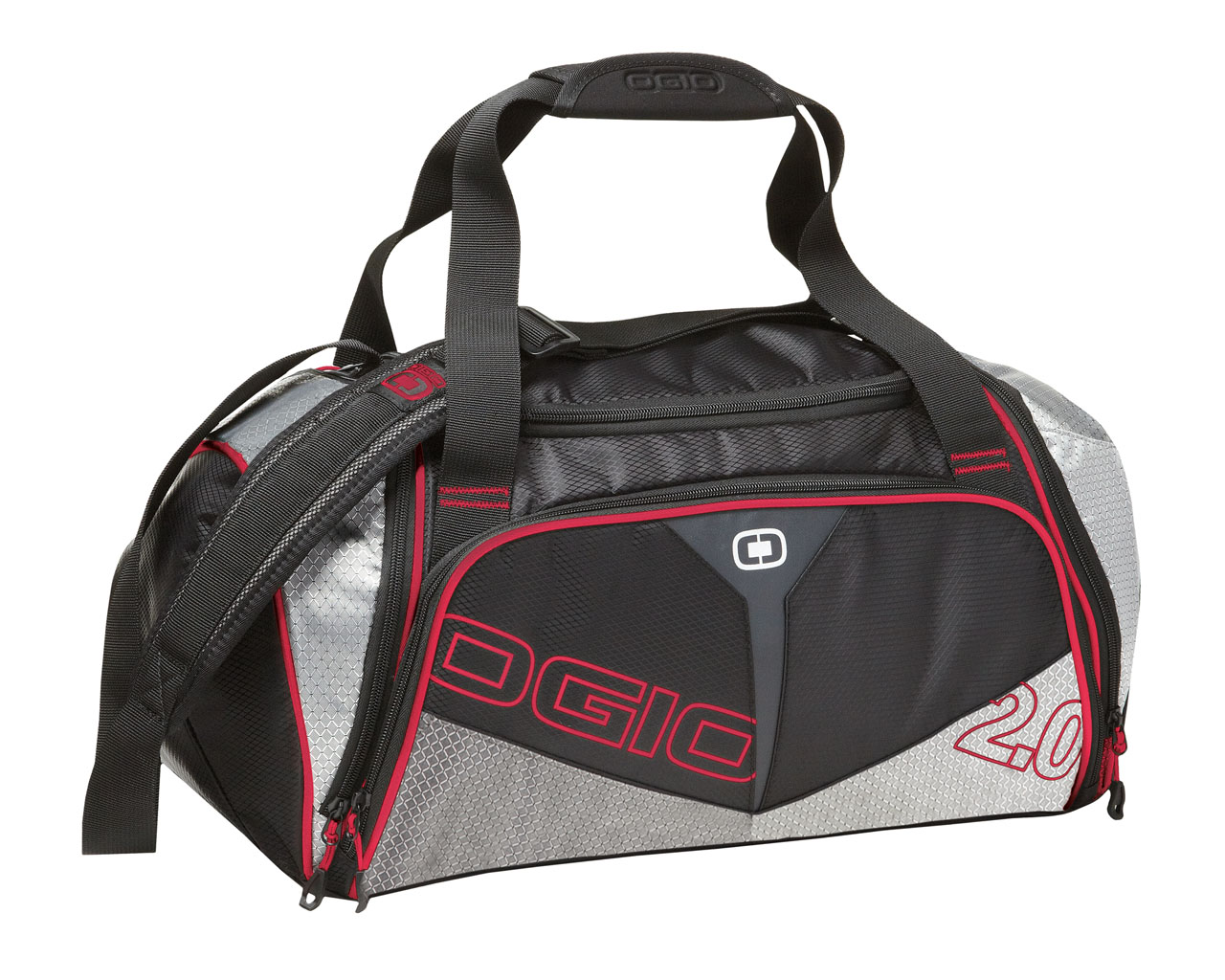 Picture of OGIO Endurance 2.0 Duffel