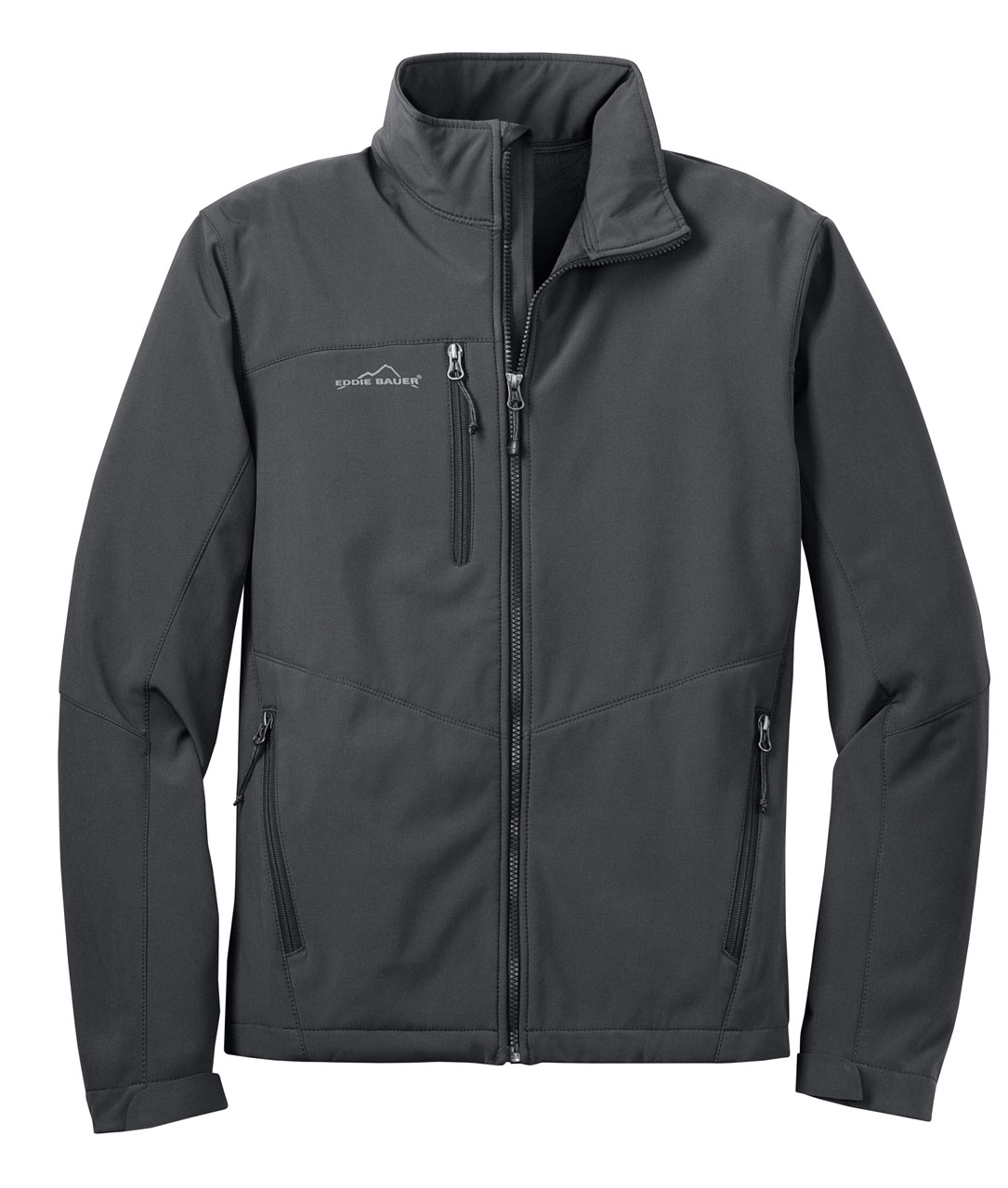 Picture of Eddie Bauer Soft Shell Jacket