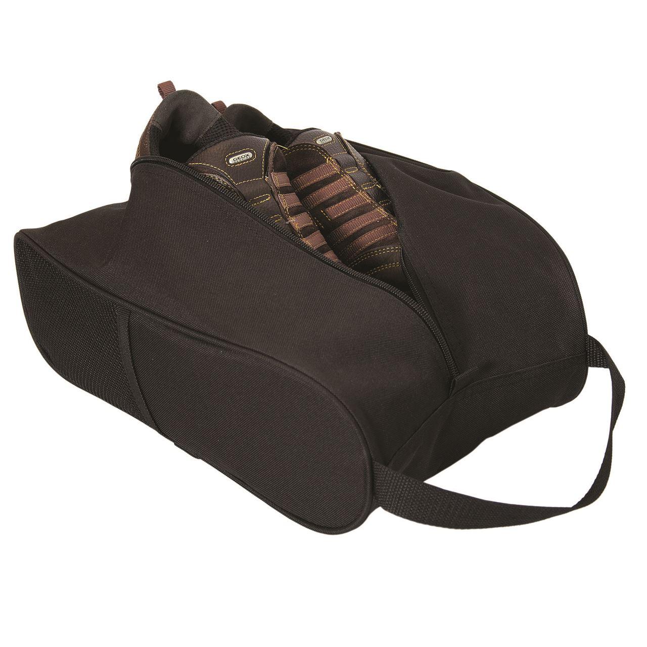 Debco Shoe Bag