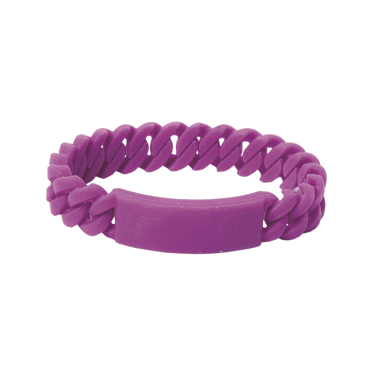 Picture of Twist O™ Might Silicone Bracelet