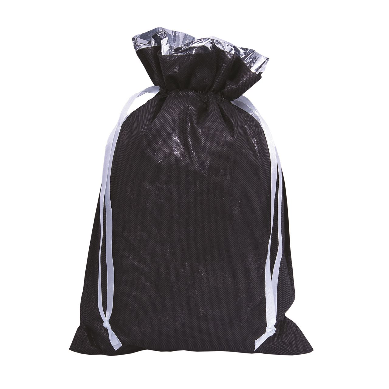 Picture of Foil Laminated Gift Bag