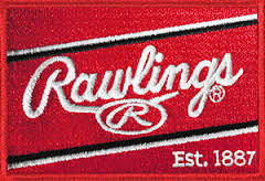 Picture of Rawlings