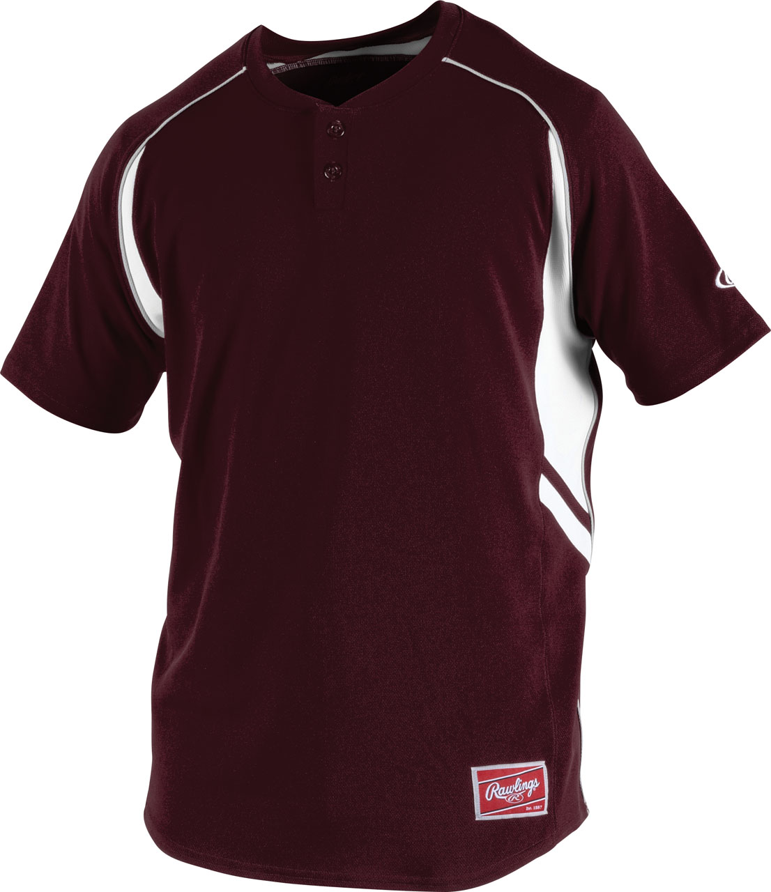 new release cheap sale great deals 2017 Make Custom Athletic Shirts - DREAMWORKS