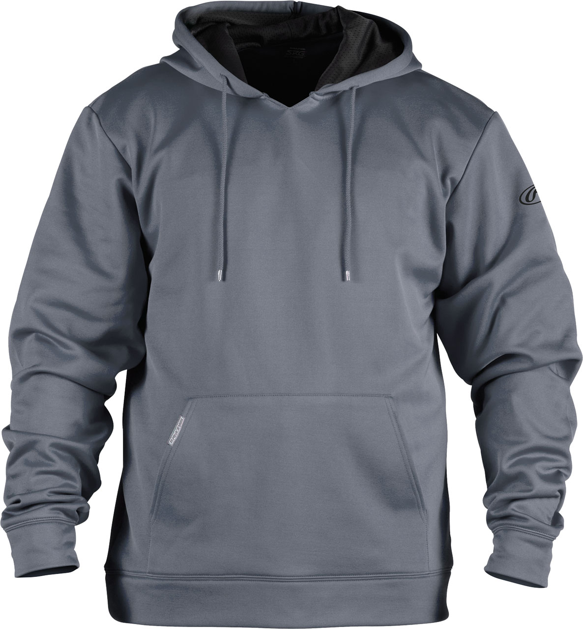 Picture of RAWLINGS Brushed Performance Fleece Hoodie