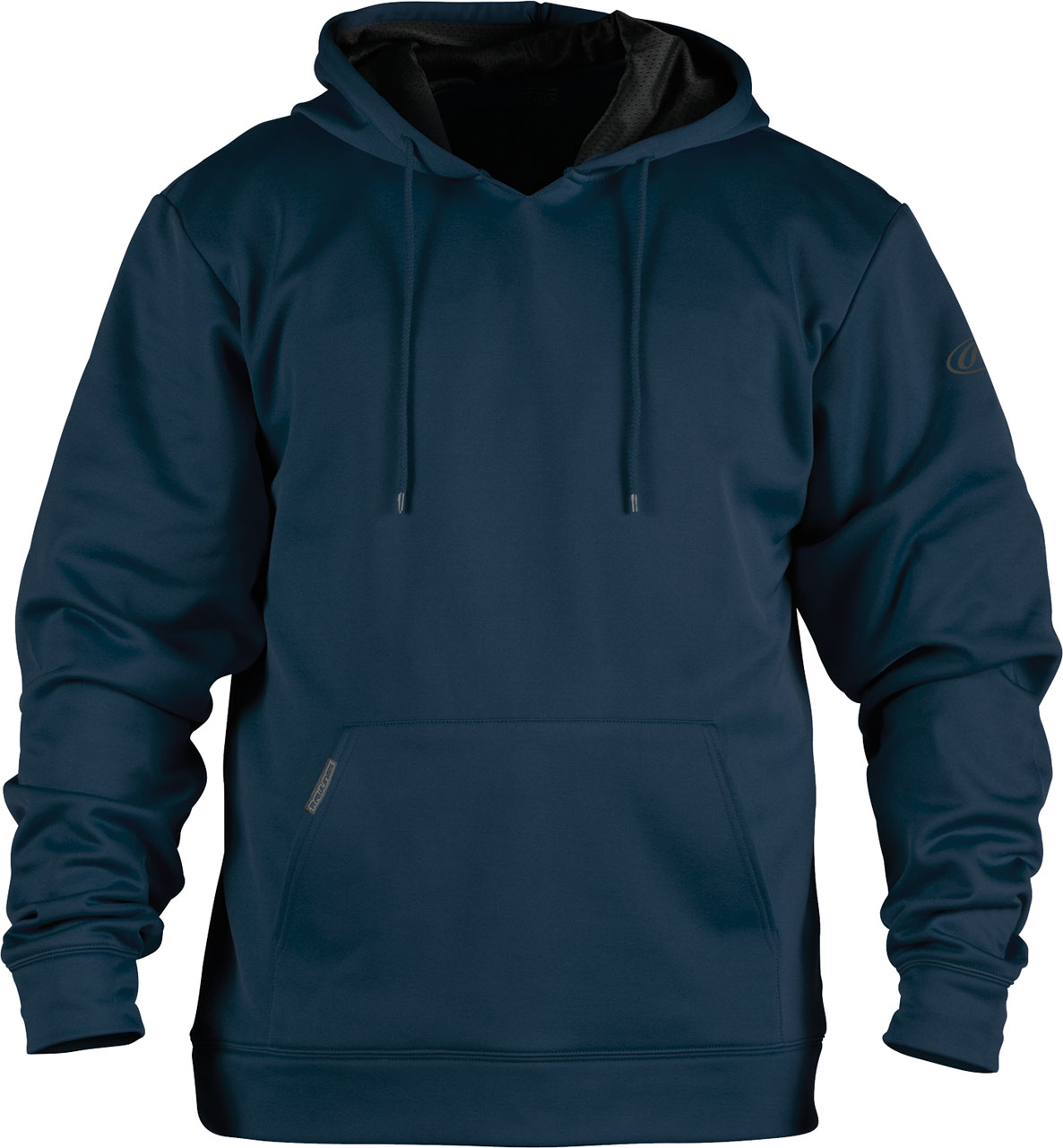 Picture of Rawlings Youth Brushed Performance Fleece Hoodie