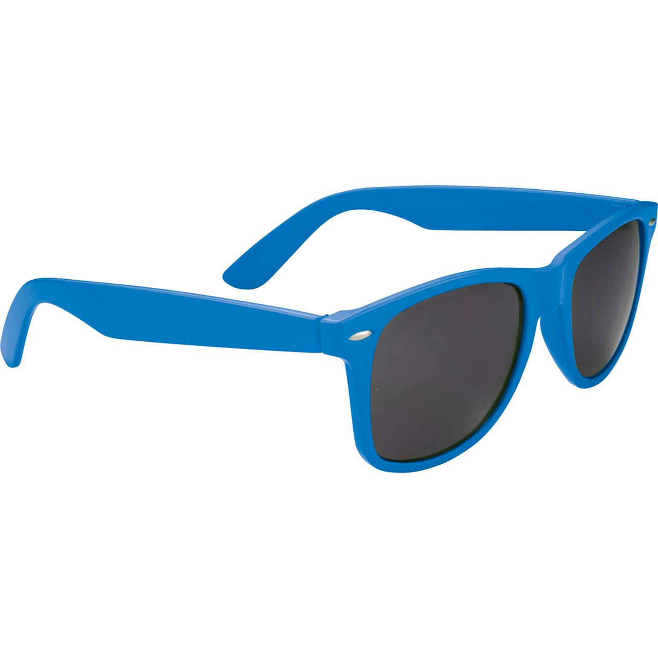 Picture of BULLET Sun Ray Sunglasses